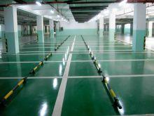 北京石英砂地坪工程厂,通道管理系统解决方案商