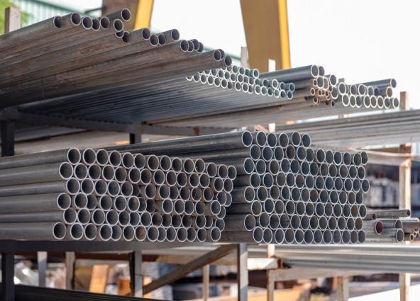 七臺河不銹鋼管材售賣,904L不銹鋼工字鋼報價
