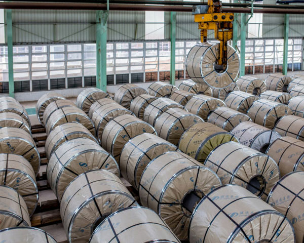 沈陽904L不銹鋼方管廠家,2205不銹鋼工字鋼售賣