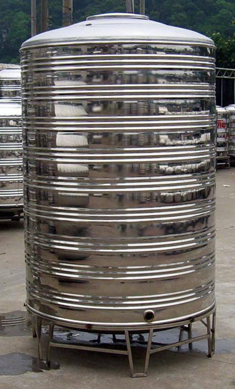 大安321不銹鋼角鋼多少錢,309S不銹鋼水箱優勢