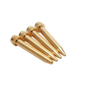 深圳铝碳化硅电镀加工,铜材镀金工艺
