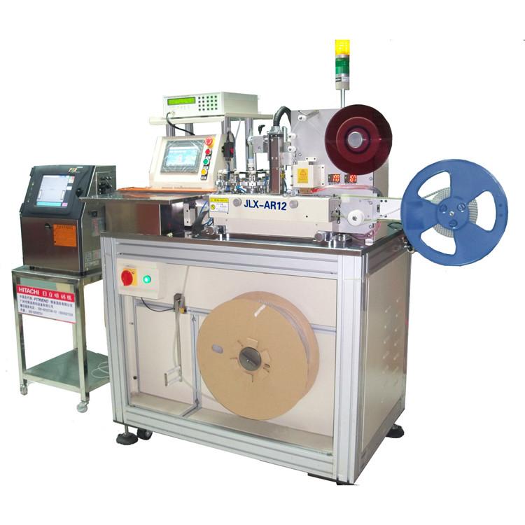 深圳可靠铁框清洗机批发技术先进